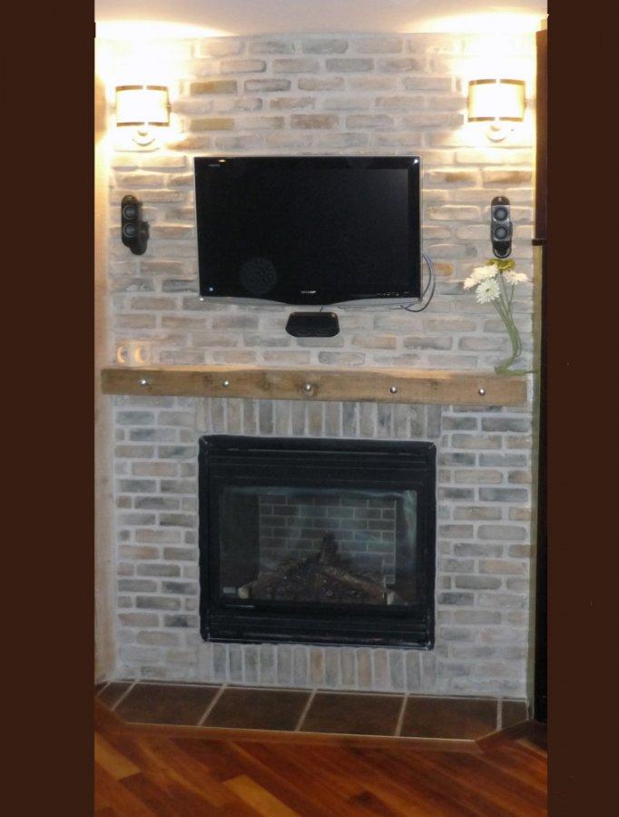 brique decorative les meilleures ides de la catgorie mur. Black Bedroom Furniture Sets. Home Design Ideas
