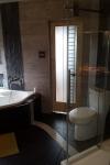 11-Salle de bain - Après