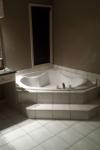10-Salle de bain - Avant