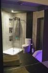 16-Salle de bain - Après