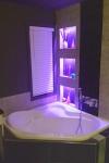 17-Salle de bain - Après