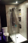 13-Salle de bain - Après