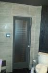 21-Salle de bain - Après