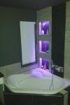14-Salle de bain - Après